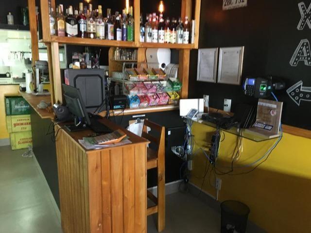 Oportunidade. excelente hamburgueria em Patos de Minas/MG com 120m2 - Foto 8