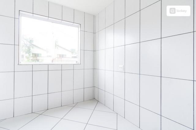 Apartamento com 75m² e 2 quartos - Foto 15