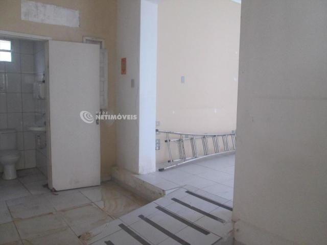 Escritório para alugar com 5 dormitórios em Graça, Salvador cod:605694 - Foto 8