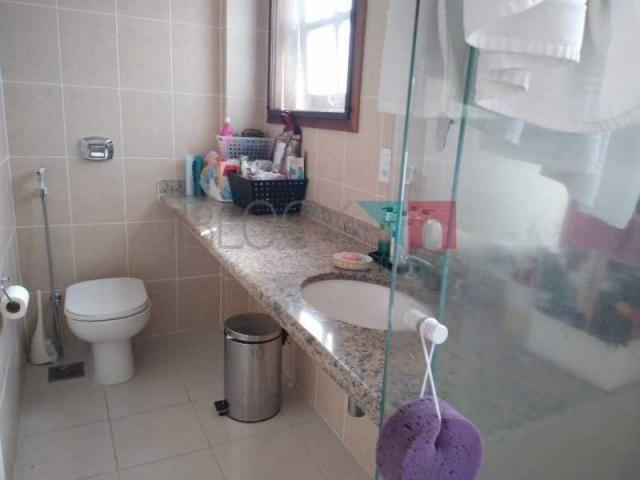 Casa de condomínio para alugar com 5 dormitórios cod:RCCN50101 - Foto 16