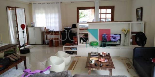 Casa de condomínio para alugar com 5 dormitórios cod:RCCN50101 - Foto 14