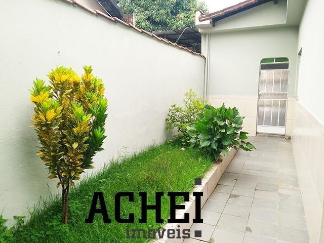 Casa para alugar com 2 dormitórios em Sao jose, Divinopolis cod:I04030A - Foto 13