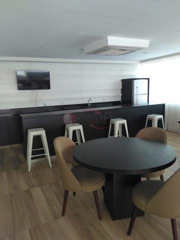 Apartamento para alugar com 1 dormitórios cod:16456 - Foto 6