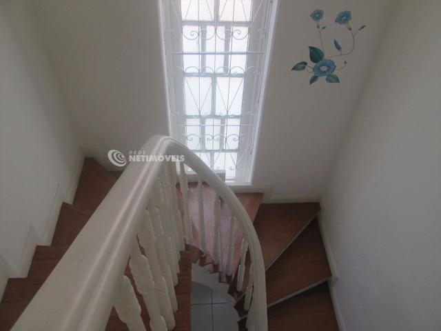 Escritório para alugar com 5 dormitórios em Graça, Salvador cod:605694 - Foto 11