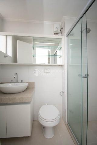 Apartamento para alugar com 1 dormitórios em Partenon, Porto alegre cod:310302 - Foto 18