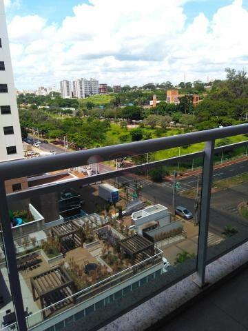 Apartamento para alugar com 1 dormitórios cod:16456 - Foto 18