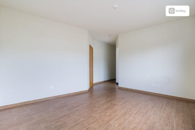 Apartamento com 75m² e 2 quartos