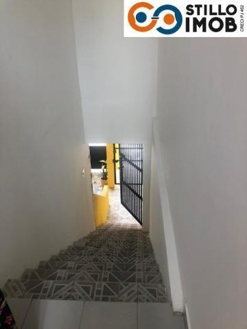 Casa para locação Dom Pedro - Foto 5