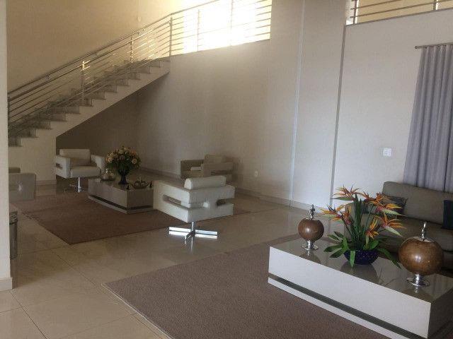 Apartamento com 3 dormitórios à venda, 73 m²- Jardim Goiás - Goiânia/GO - Foto 14