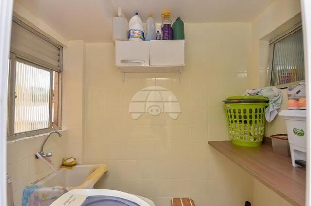 Apartamento à venda com 3 dormitórios em Portão, Curitiba cod:155166 - Foto 8