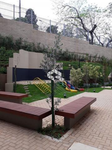Apartamento à venda com 3 dormitórios em Jardim carvalho, Porto alegre cod:9917181 - Foto 11
