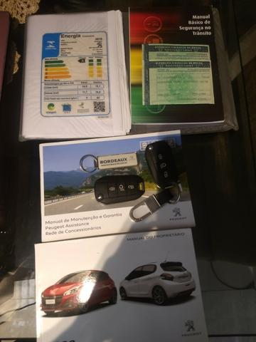 208 Active Pack - Foto 20