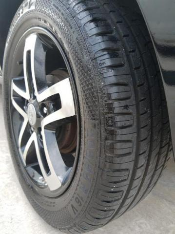 Kia SOUL 1.6/ 1.6 16V FLEX Aut. 2012/2012 - Foto 7