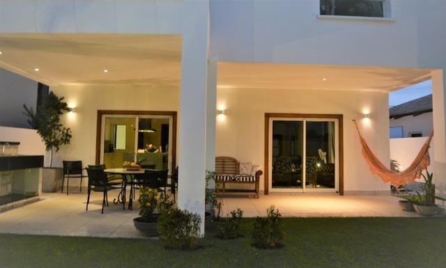 Casa de Alto Padrão no Condomínio Bosque das Gameleiras - código: 2964 - Foto 8