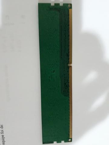 Troco DDR3 por DDR3L - Foto 2