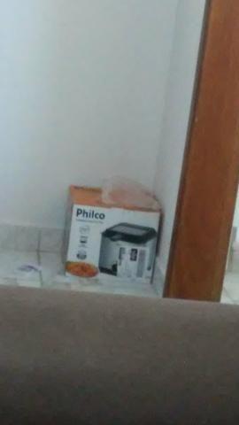 Fritadeira philco nao aceito troca somente venda - Foto 2