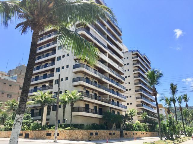 CARNAVAL no Guarujá Praia da Enseada pacote 5 dias a partir R$2.500 - Foto 2