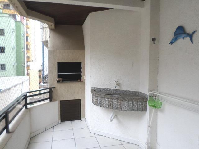 Apartamento com 02 dormitórios em Meia Praia/SC - Foto 5