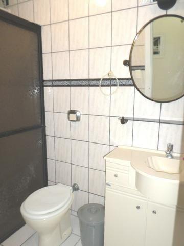 Apartamento com 02 dormitórios em Meia Praia/SC - Foto 13