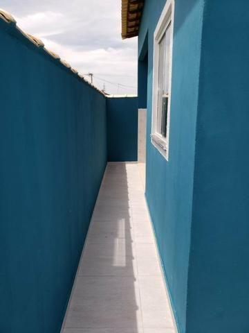 ES 387 Linda Casa no Condomínio Gravatá I em Unamar - Tamoios - Cabo Frio/RJ - Foto 2