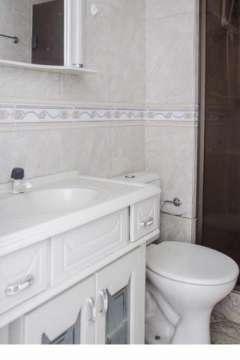 Apartamento para alugar com 2 dormitórios em Partenon, Porto alegre cod:942 - Foto 8