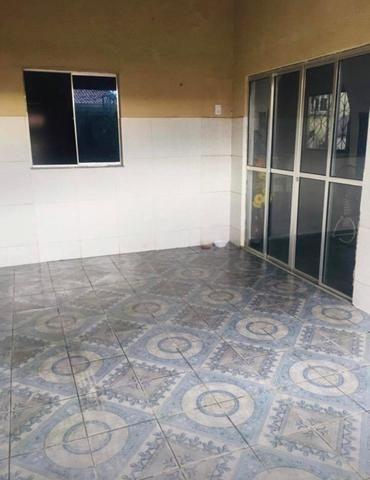 Casa top a venda conj timbó casa kitada - Foto 6