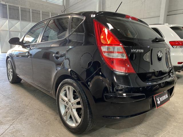 Hyundai I30 10/11 Automatico - Foto 5