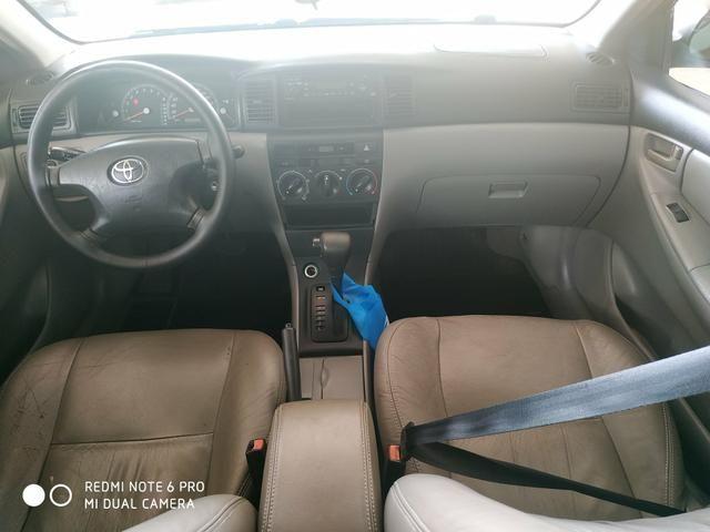 Toyota corolla FILDER - Foto 2