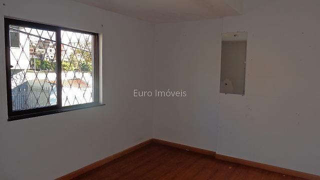 Apartamento à venda com 2 dormitórios em Bonfim, Juiz de fora cod:2013 - Foto 5