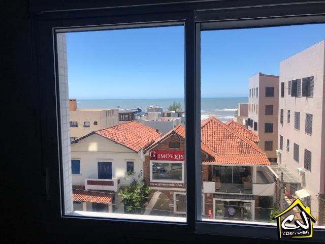 Carnaval 2020 - Apartamento c/ 3 Quartos - Praia Grande - 1 Quadra Mar - Foto 9