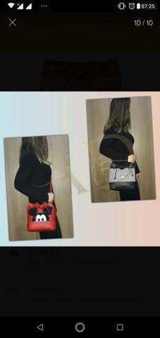 Bolsas saco - Foto 6