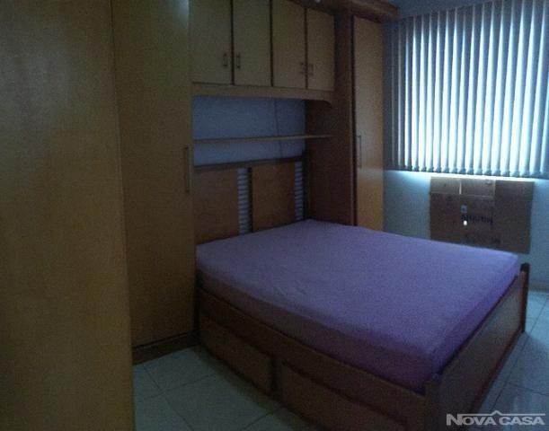 Excelente apartamento com 2 dormitórios e garagem bem perto do metrô. Use seu FGTS - Foto 11