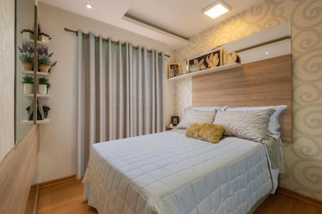 EF/Chega de aluguel com renda 1500 reais facil aprovacão - Foto 5