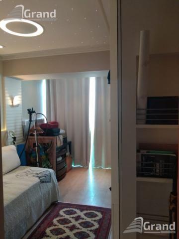 Apartamento 2 quartos em Enseada Do Suá - Foto 5