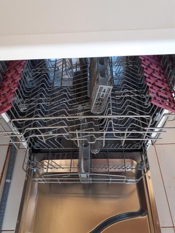 Maquina de lavar louça - Foto 2