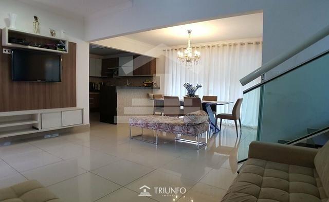 Casa No Aldebaran Com 254m2 Sendo 5 Suítes - Foto 2