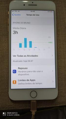 IPhone 8 Plus 64 GB - Foto 3