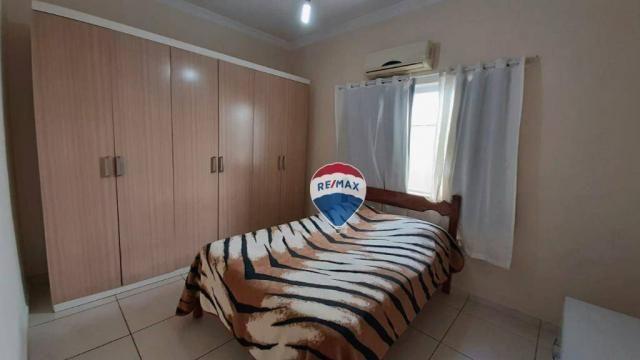 Casa com 3 dormitórios à venda, 188 m² por R$ 690.000,00 - Pechincha - Rio de Janeiro/RJ - Foto 5