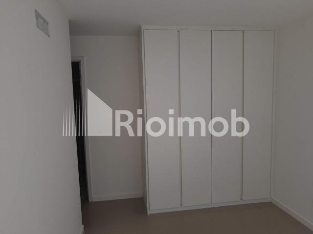 Apartamento para alugar com 2 dormitórios cod:3986 - Foto 17