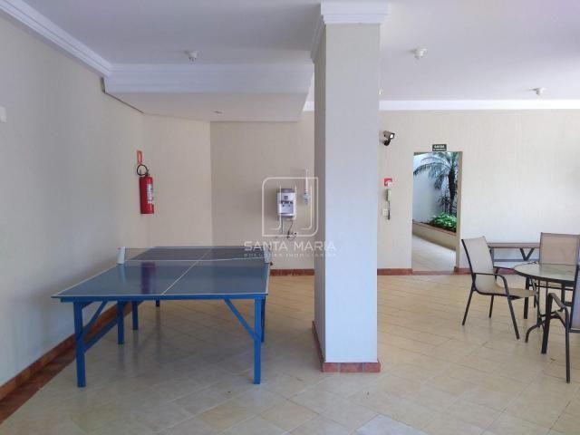 Apartamento à venda com 4 dormitórios em Jd sta angela, Ribeirao preto cod:1784 - Foto 12