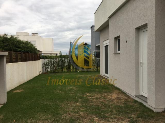 Casa de condomínio à venda com 4 dormitórios em Atlantida, Xangri-la cod:1144 - Foto 12