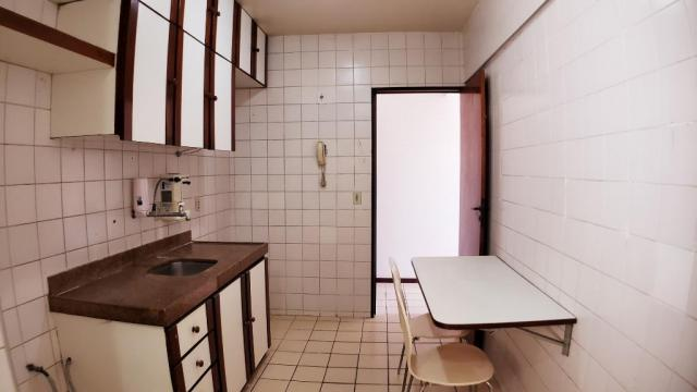 Vendo MARVEJAN 66 m² Nascente 2 Quartos 1 Suíte 2 WCs 1 Vaga MANGABEIRAS - Foto 13