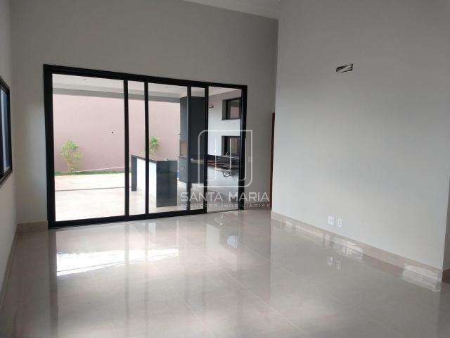 Casa de condomínio à venda com 3 dormitórios cod:63797 - Foto 6