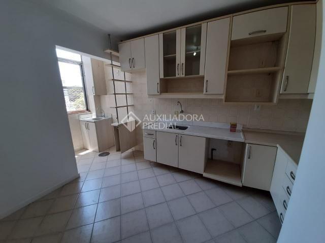 Apartamento para alugar com 3 dormitórios em Boa vista, Porto alegre cod:316006 - Foto 5