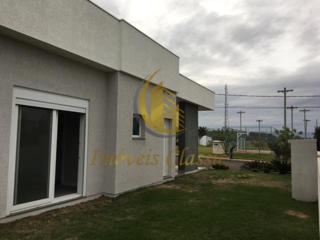 Casa de condomínio à venda com 4 dormitórios em Atlantida, Xangri-la cod:1144 - Foto 9