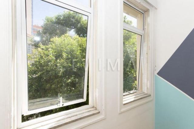 Apartamento para alugar com 2 dormitórios em Copacabana, Rio de janeiro cod:LIV-6243 - Foto 4