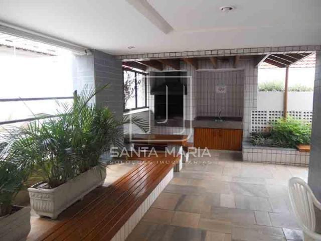 Apartamento para alugar com 3 dormitórios em Centro, Ribeirao preto cod:63799 - Foto 6
