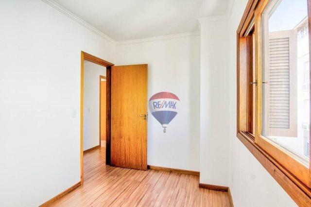 Casas em condomínio excelente relação custo benefício - Foto 13