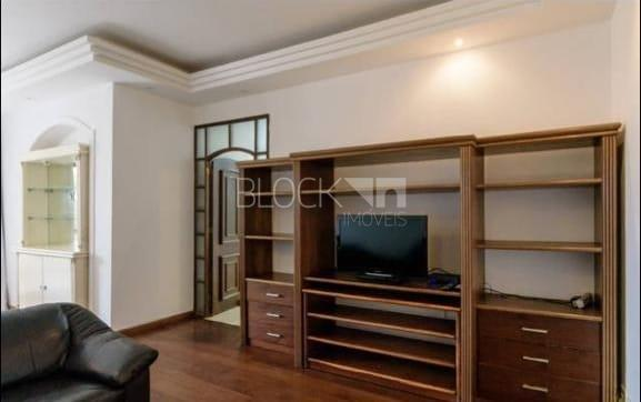 Apartamento para alugar com 3 dormitórios em Barra da tijuca, Rio de janeiro cod:BI7153 - Foto 6