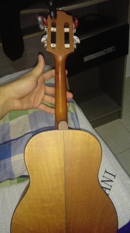 Cavaco Luthier barato - Foto 2